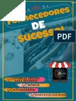 Lista Fornecedores de sucesso OFICIAL.pdf