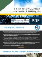 15-Erreurs-a-ne-pas-Commettre-pour-Reussir-dans-la-Musique-V3-MarketingMusical.fr_