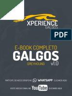 Ebook_Galgos_Xperience_v1.pdf