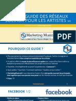Mini-Guide-des-Reseaux-Sociaux-pour-les-Artistes-V4-MarketingMusical.fr_.pdf