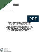 REQUISITOS-Y-CONDICIONES-DE-DOCENTES-PARA-CONTRATO-DOCENTE-2021