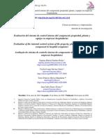 Dialnet-EvaluacionDelSistemaDeControlInternoDelComponenteP-7351790