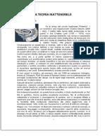 DARWIN_ UNA TEORIA INATTENDIBILE - PDF Download gratuito
