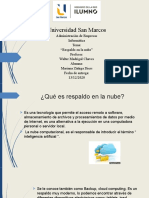 Respaldo la Nube-Mariana Zúñiga...pptx