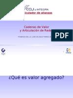 cadenas-de-valor-1228667707255988-9