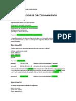 Lombeida_Yagual_6-4.pdf