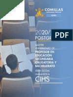 folleto_mast_prof_educ