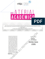 De Shazer, S. (1996). Pautas de terapia familiar breve  Un enfoque ecosistémico (pp. 60 - 77). Barcelona Paidós (2)