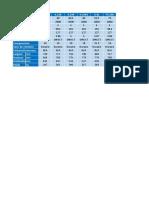 Série 4.236 industriel.pdf