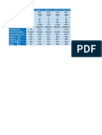 Série 400C industriel.pdf