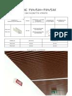doghe_P50S30-P50S35.pdf