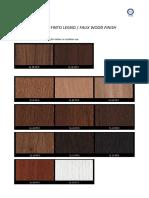 Faux Wood Finish.pdf