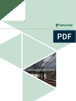 Minibaffle - brochure tecnica ITA - USO INTERNO.pdf
