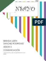 Sanchez_Brenda_Tiposdetexto