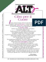 68_Cibo_per_il_cuore.pdf