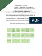 F.FLORES_ASI_S9-PDLCA9-1_PAV