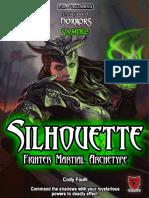 Silhouette_(Fighter_Martial_Archetype)_-_BBoH_sample_V1.0