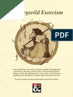 The_Feywild_Exorcism