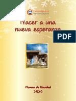 novena-2020.pdf