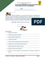 1 SEMANA DE REFLEXION INGLÉS.pdf