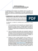 modificaciones_serie_de_los_jovenes_interpretes_2020.pdf