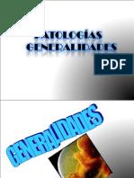 PROYECTO-PATOLOGÍAS