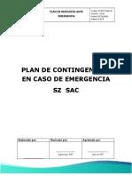 PLAN DE CONTINGENCIA - SZ.doc
