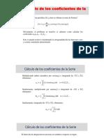 UNIDAD 3_PARTE 2_REPRESENTACION ESPECTRAL_2DO T 2020