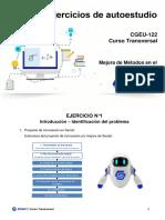 CGEU-122_EJERCICIO_T001.pdf