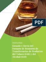 Instructivo-Llenado-Envio-Formato-Remisión-Transferencias-Productos-Tabaco-648-Alcohol-649 (1)