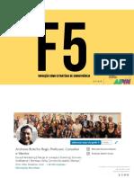AULAS CIM - COMUNICAÇÃO INTEGRADA DE MARKETING