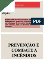 Treinamento para Brigadistas.pdf