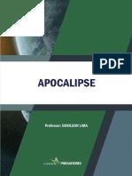 _Apostila_Modulo_256_Apocalipse_Denilson