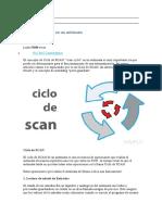 Ciclo de scan y señal diferencial.docx