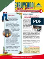 BOLETIN-CONSTRUYENDO-14 tabiqueria no portante.pdf