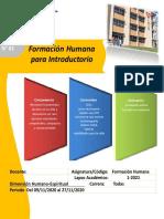 FOH 1.pdf