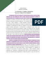 zhouri e laschefski introducao desenvolvimento e  conflitos ambientais