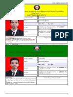 do-cetak-kartu (5).pdf