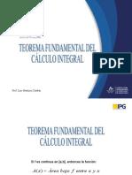 8.- Integral definida.ppt