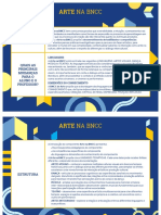 Principais mudanças_Arte_na BNCC (1)