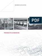 HMS Group List of Products and Services.pdf