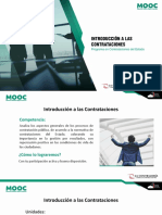 20201106 pce ic diapositivas