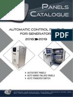 panel-catalogue-en-a2018