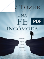 UNA FE INCOMODA A W TOZER.pdf