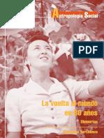 libro-vuelta-mundo-henrietta-yurchenco.pdf