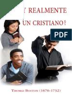 ¿Soy realmente un cristiano_.pdf
