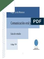 Guia Didactica-709-2012-3 PROFESOR.pdf