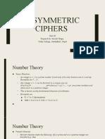 Unit_III_AsymmetricCiphers