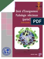 S9 - Pathologie Infectieuse (Partie3)-DZVET360-Cours-veterinaires