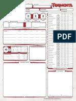 Ficha T20 EDITÁVEL (Lançando Dados) 1.2.pdf